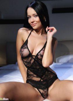 Девушка ищу мужчину для интимных встреч, секс,
